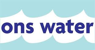 Logo Ons Water